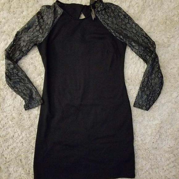 29555aa5 Petticoat Alley Dresses | Dress 59 Obo | Poshmark